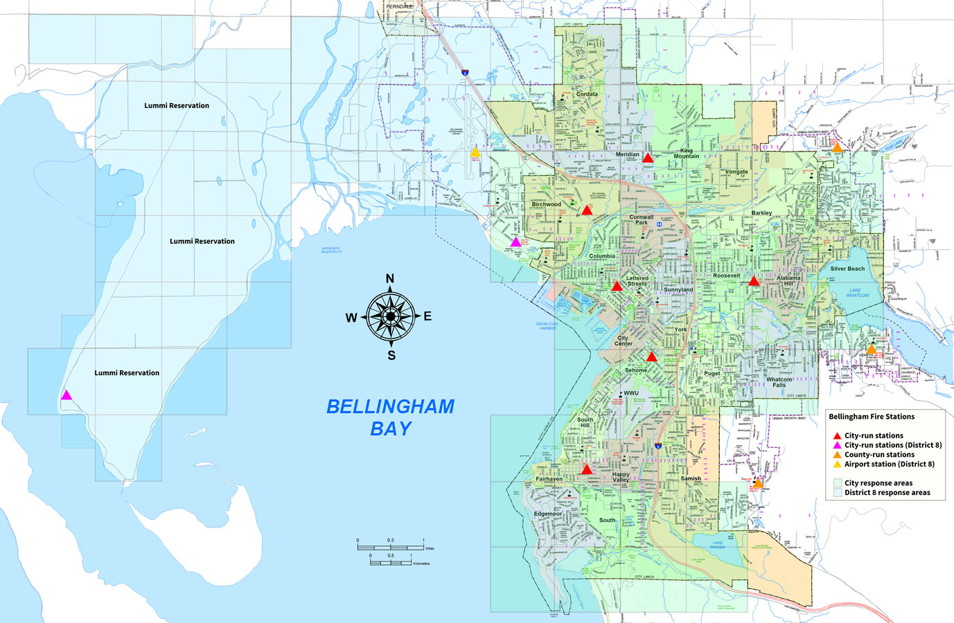 https://giovanniroverso.com/blog/2019/02/21/bellingham-fire-department-neighborhood-count-map/
